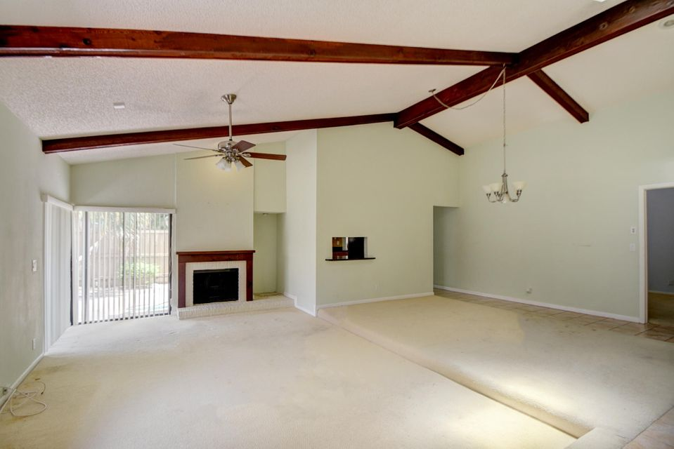 Additional photo for property listing at 7795 Stanway Place W  Boca Raton, Florida 33433 États-Unis