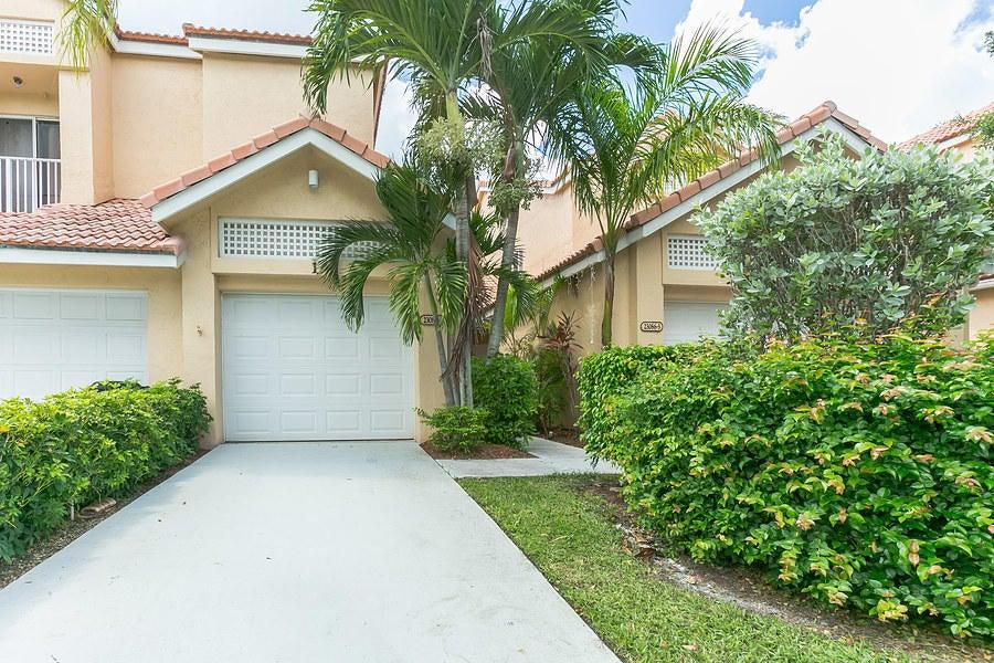 23086 Island View 1, Boca Raton, FL 33433