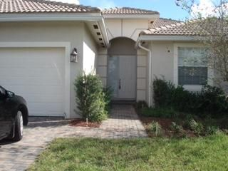 Rentals for Rent at 5217 SW 153rd Miramar, Florida 33027 United States