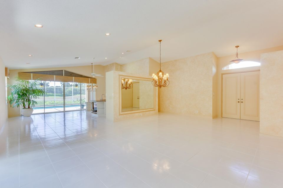 Additional photo for property listing at 4473 Kensington Park Way 4473 Kensington Park Way Wellington, Florida 33449 Vereinigte Staaten