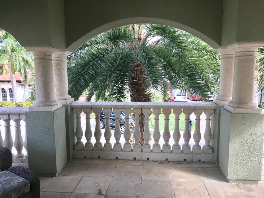 Additional photo for property listing at 18896 SE Jupiter Inlet Way Way  Jupiter, Florida 33469 United States