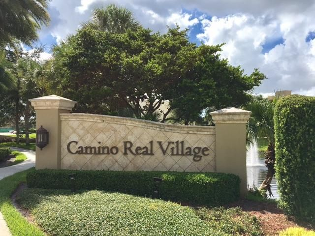 Additional photo for property listing at 5751 Camino Del Sol  Boca Raton, Florida 33433 United States