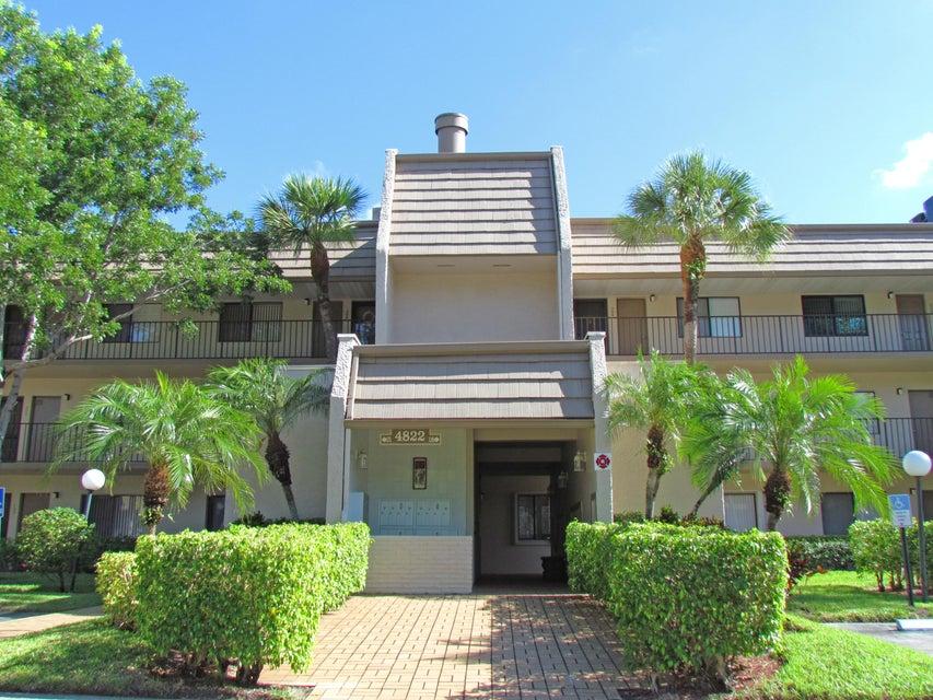 4822 Esedra Court 202, Lake Worth, FL 33467