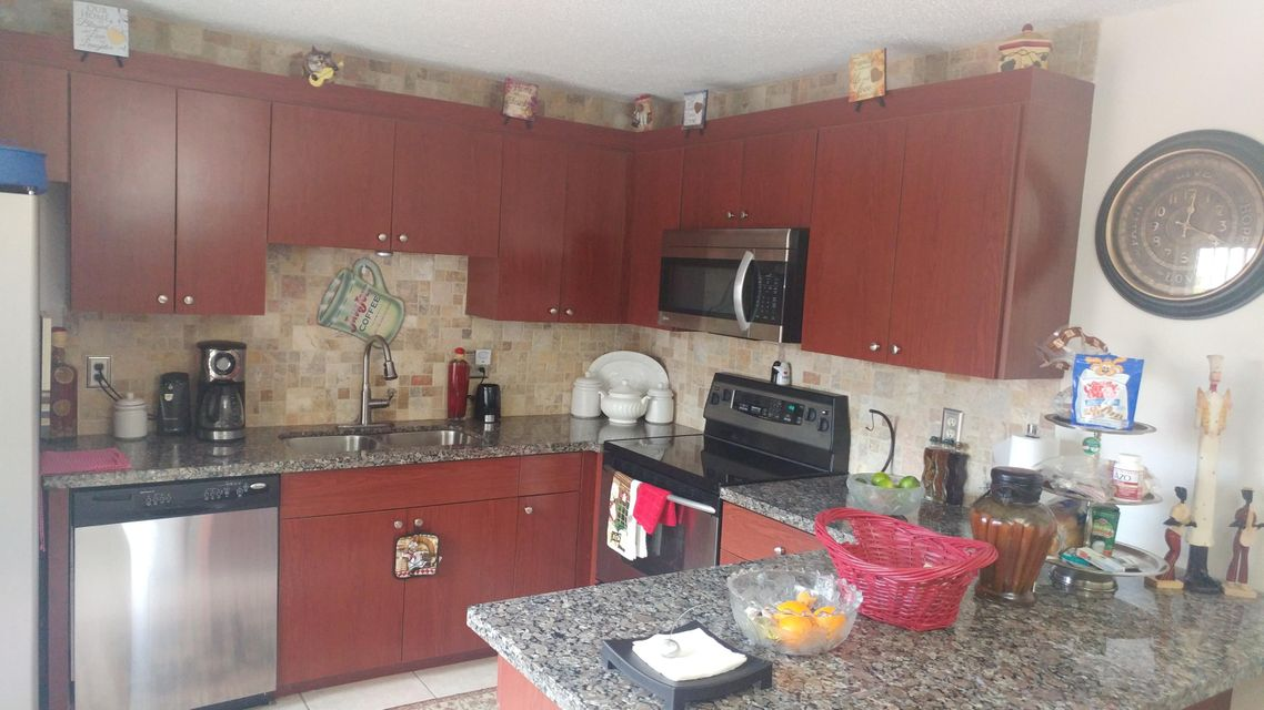 Additional photo for property listing at Address not available  Boca Raton, Florida 33428 Estados Unidos
