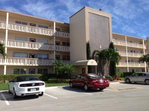 2072 Wolverton D, Boca Raton, FL 33434