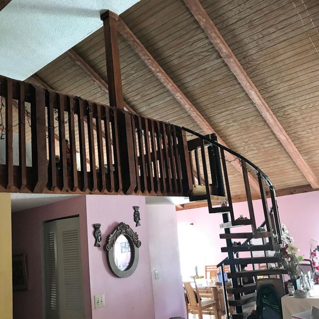 Additional photo for property listing at 2741 Buttonwood Avenue  米拉玛, 佛罗里达州 33025 美国