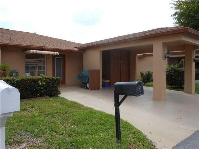 Additional photo for property listing at 6805 Moonlit Drive 6805 Moonlit Drive Delray Beach, Florida 33446 Estados Unidos