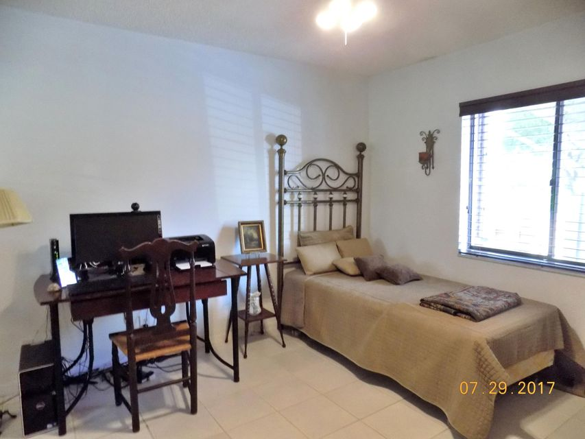 Additional photo for property listing at 8259 Whispering Palm Drive  Boca Raton, Florida 33496 Vereinigte Staaten