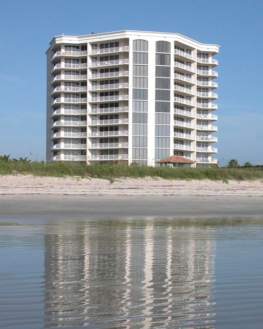 Co-op / Condo for Sale at 3000 N A1a 3000 N A1a Hutchinson Island, Florida 34949 United States