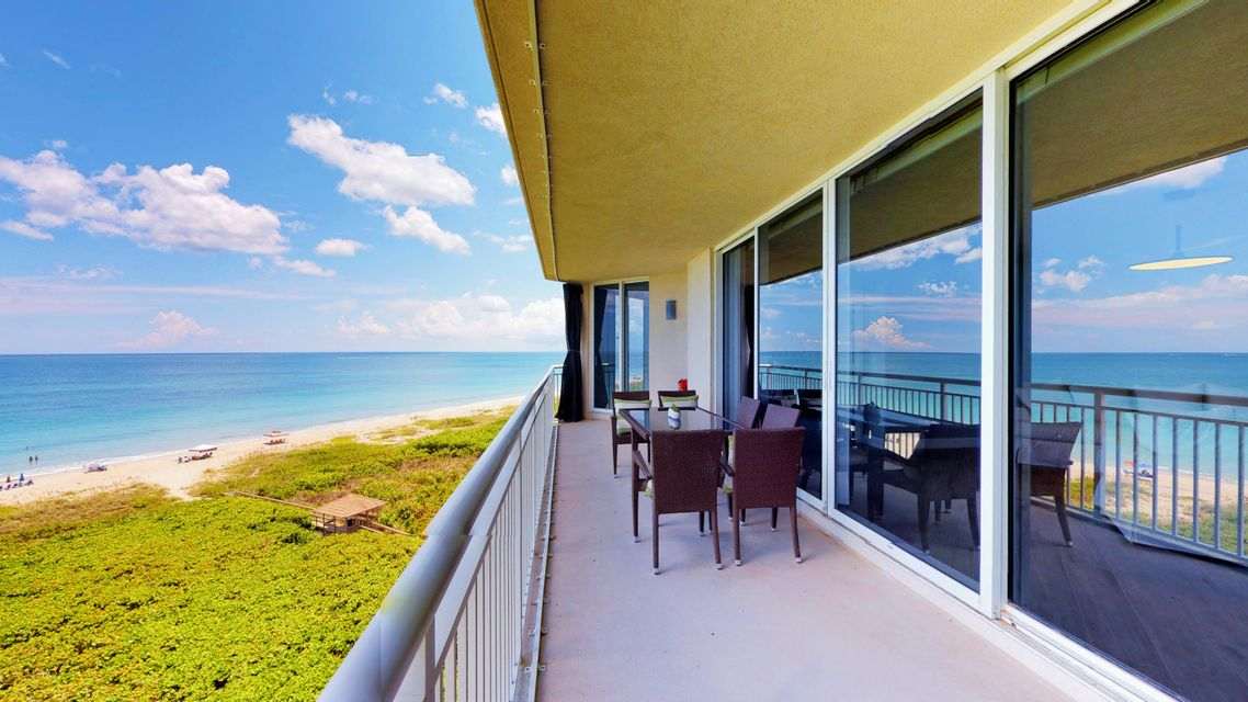 Additional photo for property listing at 3000 N A1a 3000 N A1a 哈钦森岛, 佛罗里达州 34949 美国