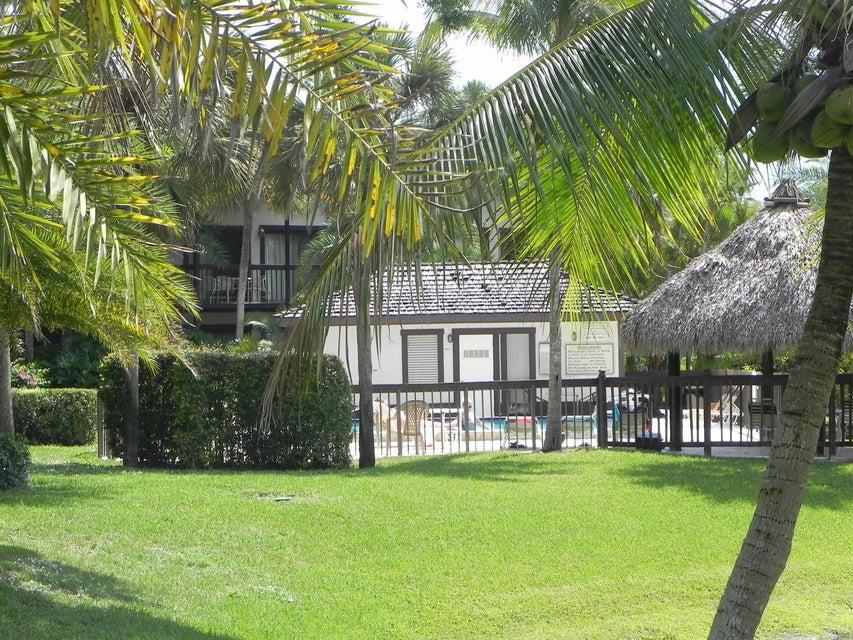 Additional photo for property listing at 11863 Wimbledon Circle  Wellington, Florida 33414 United States