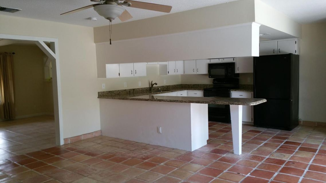 Additional photo for property listing at 16849 Haynie Lane 16849 Haynie Lane Jupiter, Florida 33478 United States