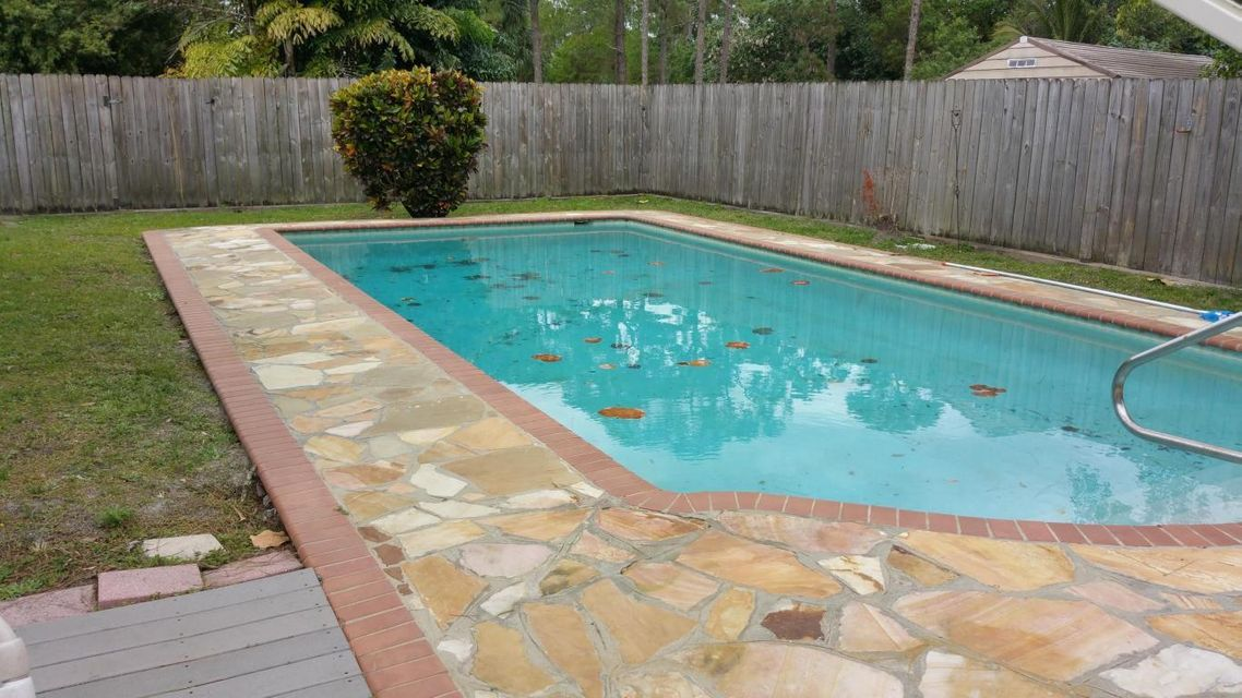 Additional photo for property listing at 16849 Haynie Lane 16849 Haynie Lane Jupiter, Florida 33478 Estados Unidos