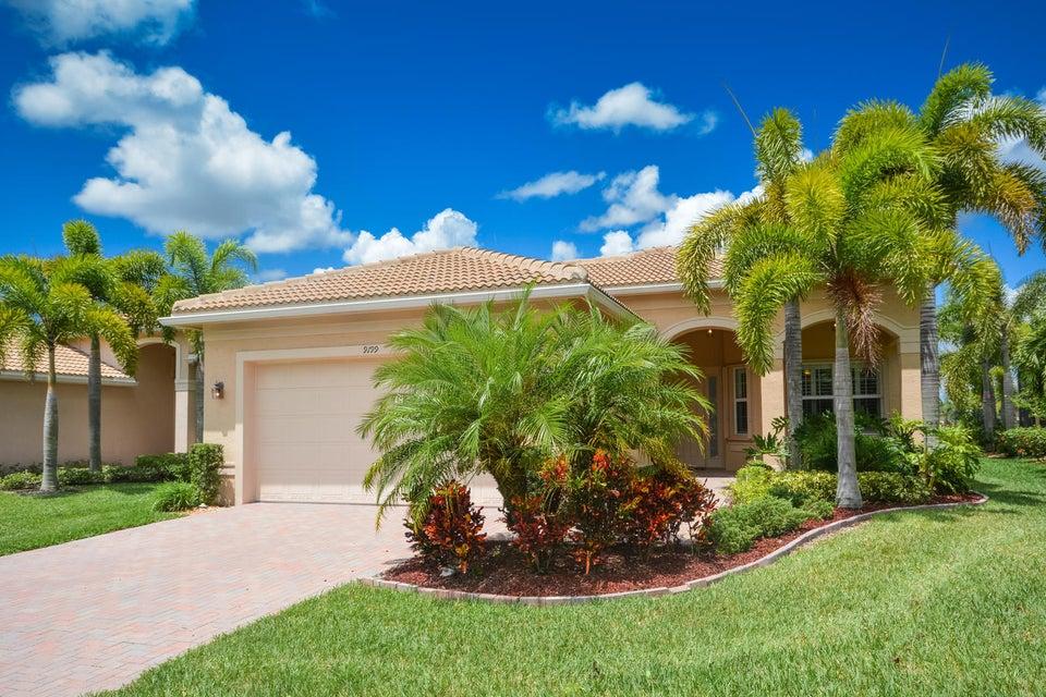 9199 Clearhill Road, Boynton Beach, FL 33473