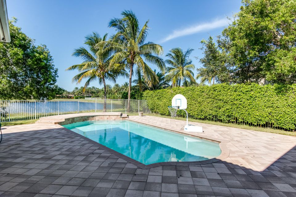 8658 Yellow Rose Court Boynton Beach, FL 33473 - photo 30