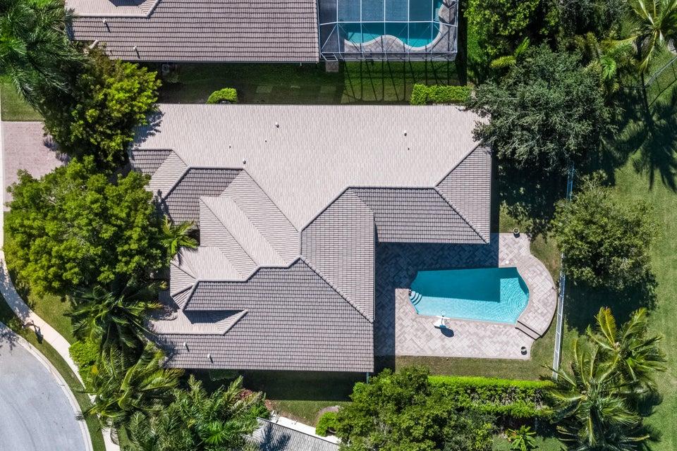 8658 Yellow Rose Court Boynton Beach, FL 33473 - photo 34