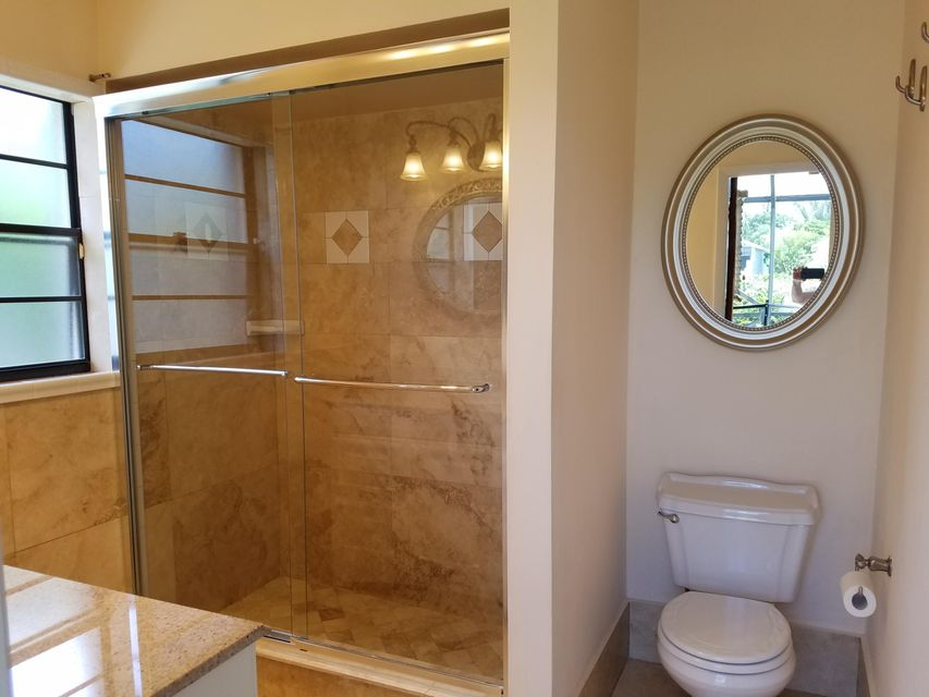 Additional photo for property listing at 21264 Hazelwood Lane 21264 Hazelwood Lane Boca Raton, Florida 33428 États-Unis