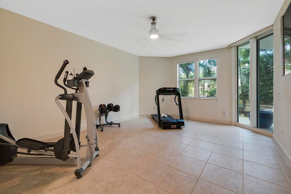 Additional photo for property listing at Address not available  Boca Raton, Florida 33432 United States
