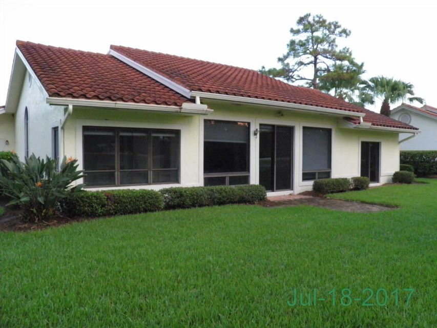 Additional photo for property listing at 1805 NW Buttonbush Circle 1805 NW Buttonbush Circle Palm City, 佛罗里达州 34990 美国