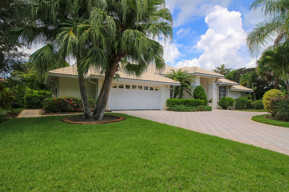 Additional photo for property listing at 7770 SE Double Tree Drive 7770 SE Double Tree Drive Hobe Sound, Florida 33455 Estados Unidos