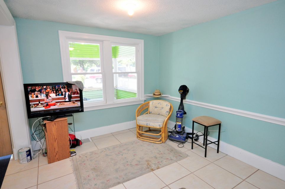 Additional photo for property listing at 514 J Street  Lake Worth, Florida 33461 Vereinigte Staaten