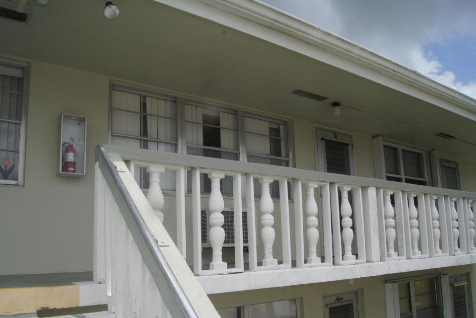 Konsum / Eigentumswohnung für Verkauf beim 19 Kingswood A 19 Kingswood A West Palm Beach, Florida 33417 Vereinigte Staaten