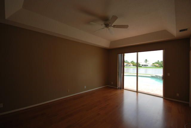 Additional photo for property listing at 21599 Halstead Drive  Boca Raton, Florida 33428 Vereinigte Staaten