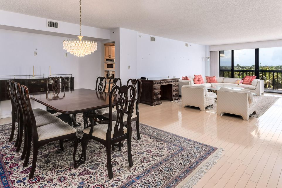 3440 S Ocean Boulevard 404 S, Palm Beach FL 33480 is listed for sale as MLS Listing RX-10351255 photo #8