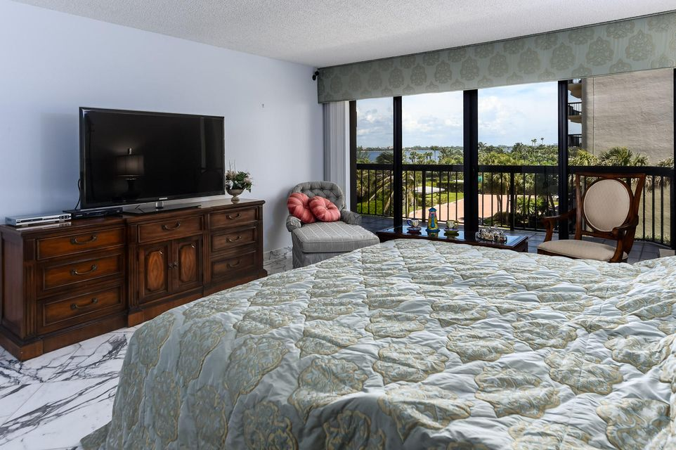 3440 S Ocean Boulevard 404 S, Palm Beach FL 33480 is listed for sale as MLS Listing RX-10351255 photo #13