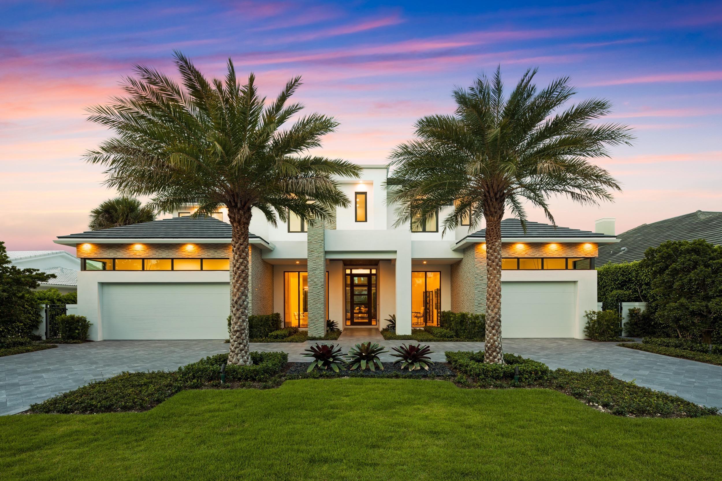 2424 Queen Palm Road, Boca Raton, FL 33432