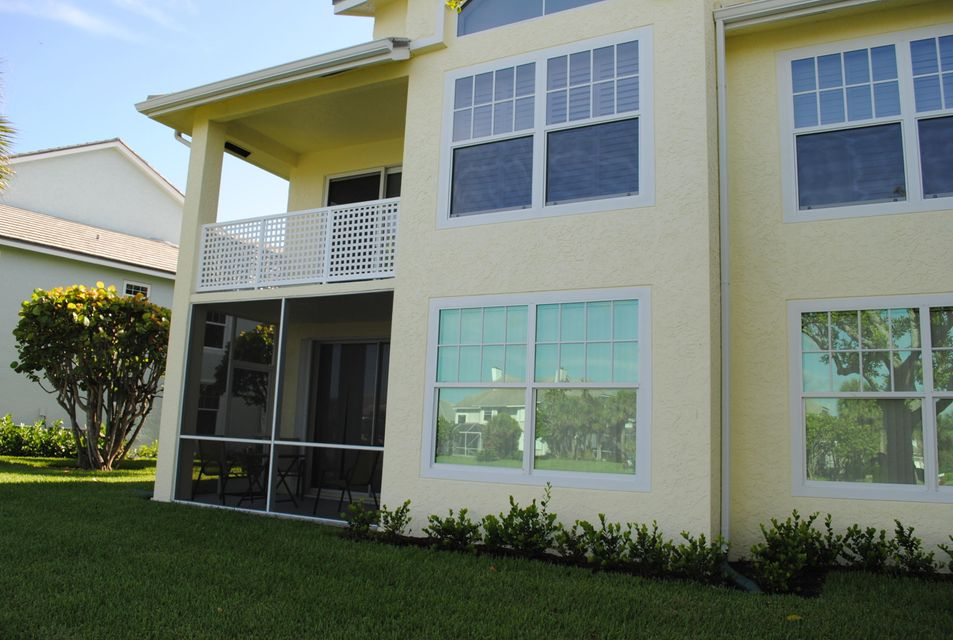 Additional photo for property listing at 1007 Mainsail Circle 1007 Mainsail Circle Jupiter, Florida 33477 United States
