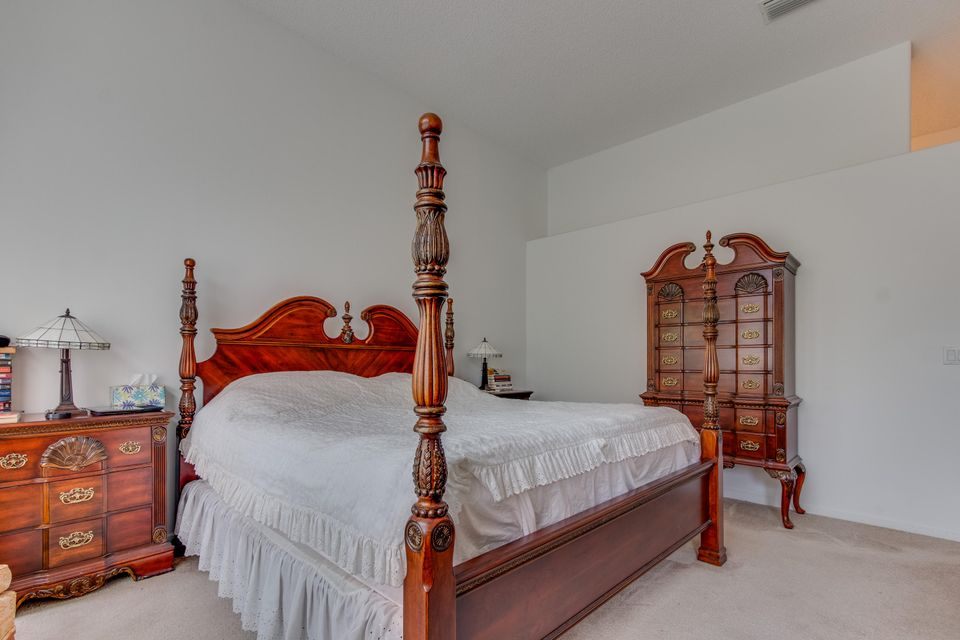 Additional photo for property listing at 6404 Shadow Creek Village Circle  Lake Worth, 佛罗里达州 33463 美国