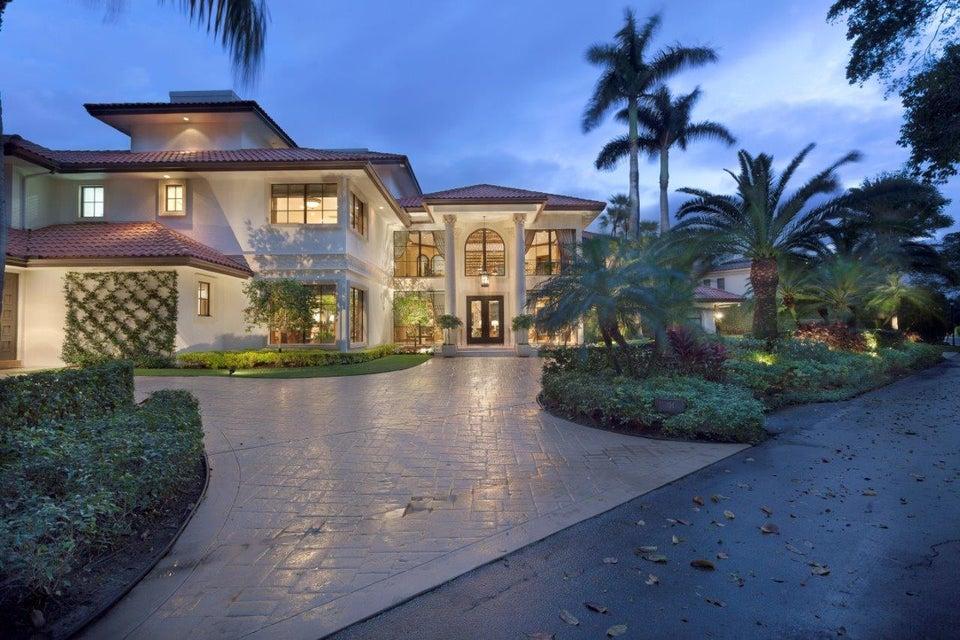 751 Oriole Circle, Boca Raton, FL 33431