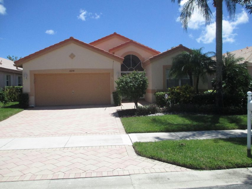 6714 Sun River Road, Boynton Beach, FL 33437