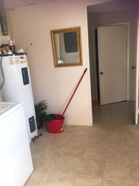 Additional photo for property listing at 5703 S Rue Road  West Palm Beach, Florida 33415 Vereinigte Staaten