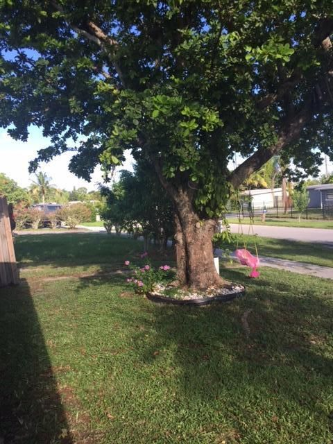 Additional photo for property listing at 5703 S Rue Road  West Palm Beach, Florida 33415 Estados Unidos