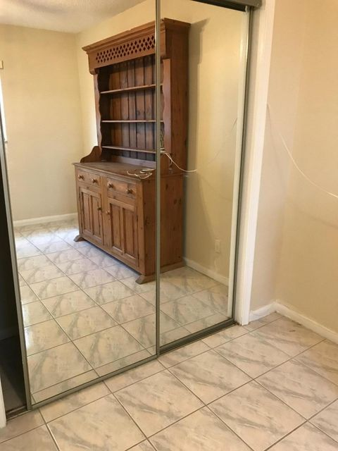 Additional photo for property listing at Address not available  West Palm Beach, Florida 33417 Vereinigte Staaten