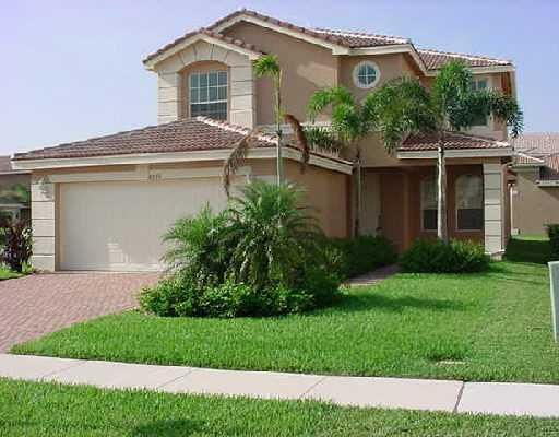 8198  Kendria Cove Terrace  is listed as MLS Listing RX-10352314