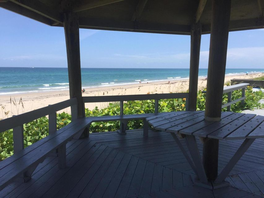 Home for sale in COLONIAL RIDGE Ocean Ridge Florida