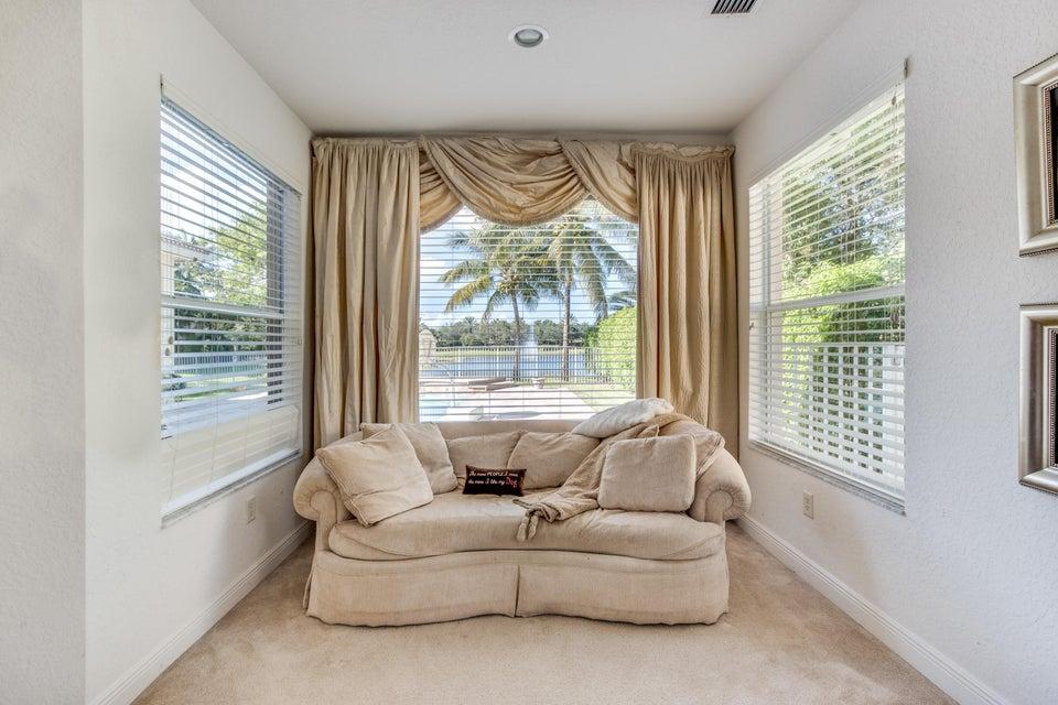 8658 Yellow Rose Court Boynton Beach, FL 33473 - photo 20