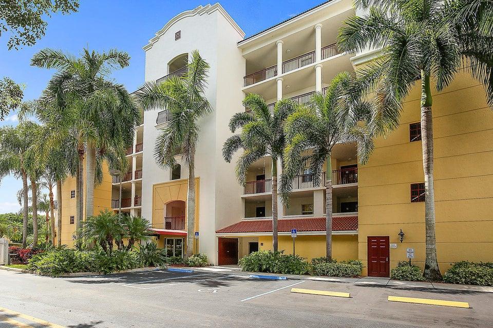 22715 Camino Del Mar 35, Boca Raton, FL 33433
