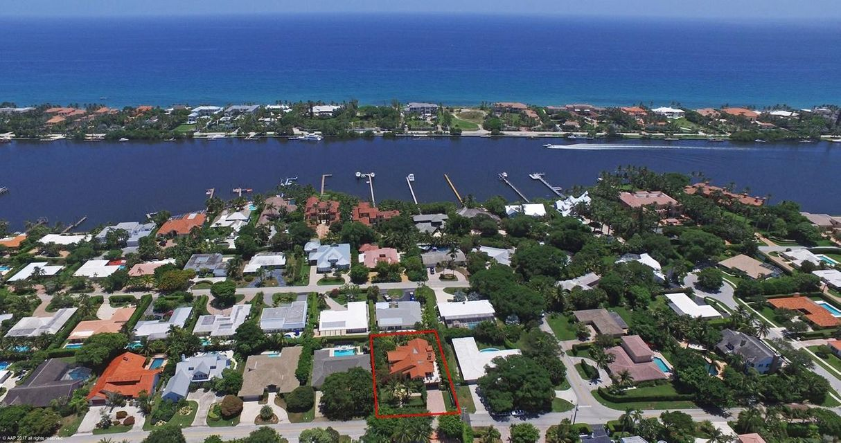 Additional photo for property listing at 1394 Lands End Road 1394 Lands End Road Manalapan, Florida 33462 Vereinigte Staaten