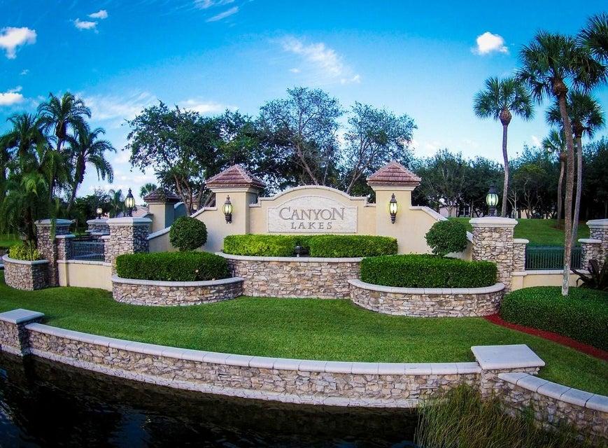 8658 Yellow Rose Court Boynton Beach, FL 33473 - photo 50