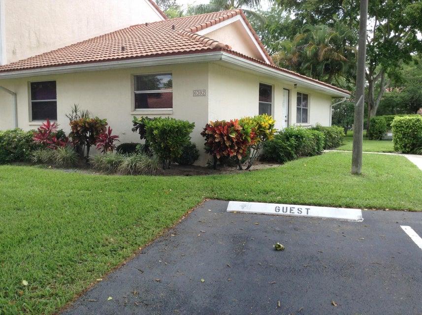 6392 Boca Circle 6392, Boca Raton, FL 33433