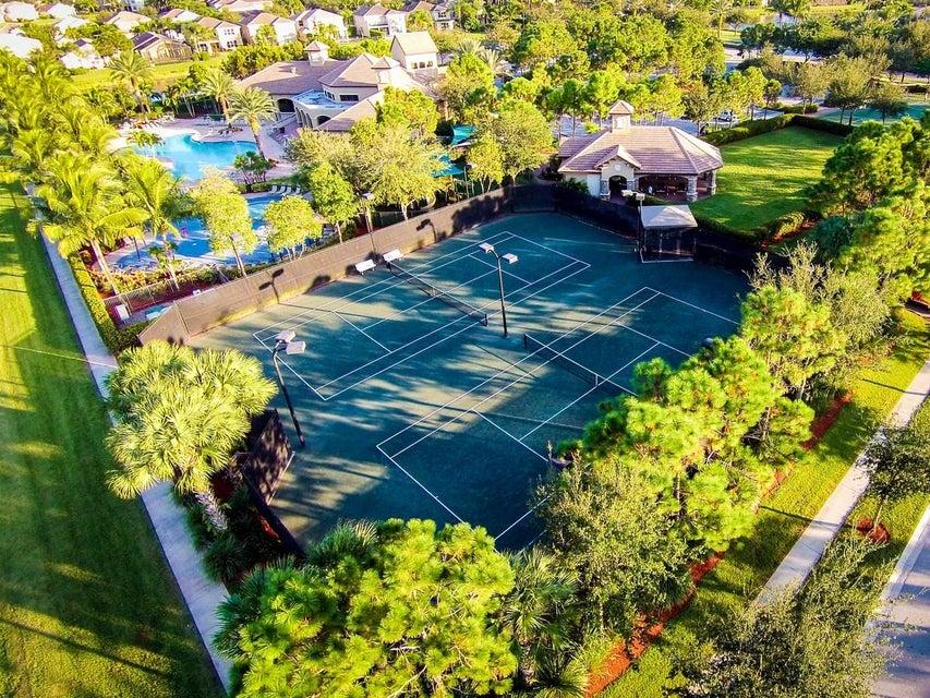 8658 Yellow Rose Court Boynton Beach, FL 33473 - photo 47