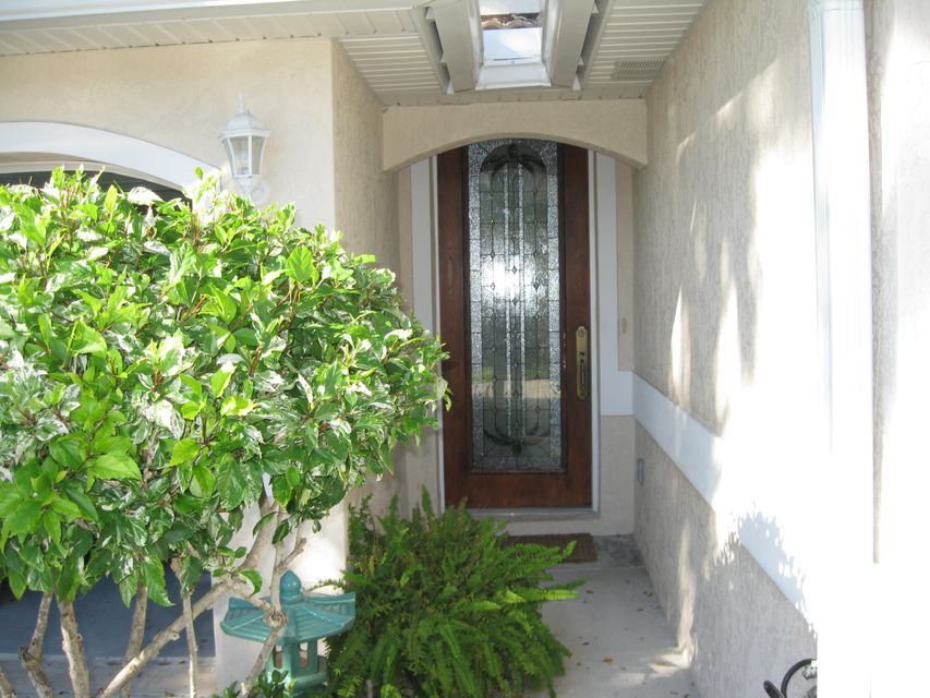 Additional photo for property listing at 909 Bahia Mar Road 909 Bahia Mar Road Vero Beach, Florida 32963 Estados Unidos