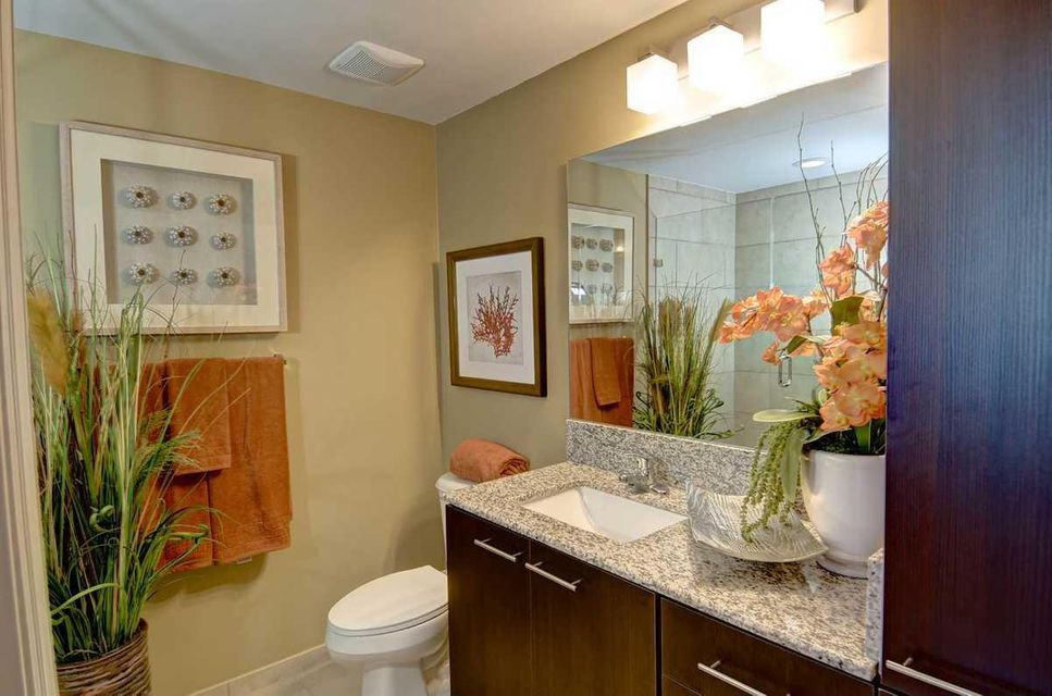 Additional photo for property listing at 1111 Red Jasper Lane 1111 Red Jasper Lane Delray Beach, Florida 33446 United States
