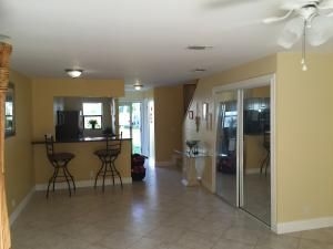 Additional photo for property listing at 9415 S Ocean Drive  Jensen Beach, Florida 34957 Estados Unidos