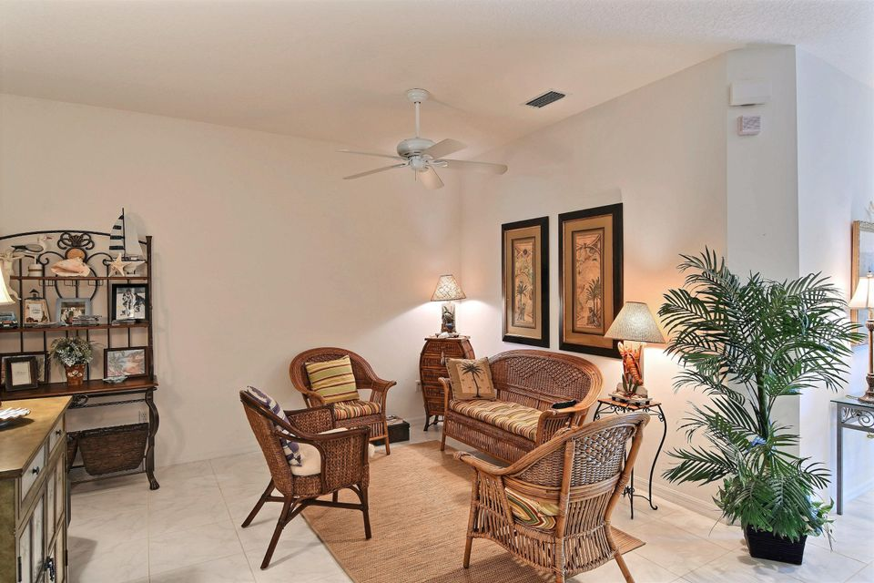 Additional photo for property listing at 502 Mariner Bay Boulevard 502 Mariner Bay Boulevard Fort Pierce, Florida 34949 United States