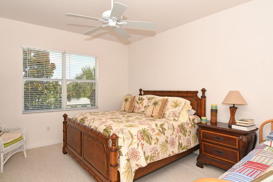 Additional photo for property listing at 502 Mariner Bay Boulevard  Fort Pierce, Florida 34949 Vereinigte Staaten